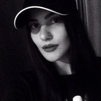 Дарья, 22 года, Рак, Киев