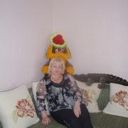 Марина Владимировна, 56, г.Адыгейск