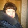 Юлия, 29, г.Чаны