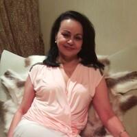 Ирина, 59 лет, Рыбы, Минск