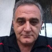 Murad, 49, г.Тбилиси