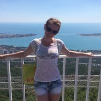 Ирина, 37 лет, Рак, Москва