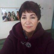 Галина, 30, г.Бийск