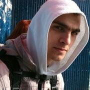 Иван, 29, г.Билибино