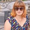 Ольга, 35, Добропілля