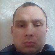 lesha 38 Александров