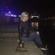 Alena, 30, г.Севастополь
