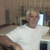 Акай, 68, г.Махачкала