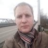 Жека, 31, г.Калининград