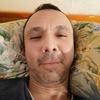 Баха, 40, г.Самарканд