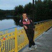 Дмитрий, 34, г.Татарск