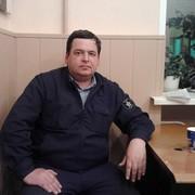 Евгений, 52, г.Белово