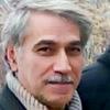 Эльрад, 59, г.Баку