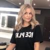 Елена, 30, г.Саратов