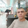 Roman, 39, г.Подольск