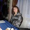Анна, 34, г.Тосно