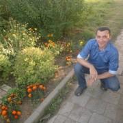 Михаил 48 лет (Водолей) Белая Холуница