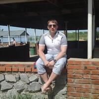 Сергей, 39 лет, Близнецы, Хабаровск