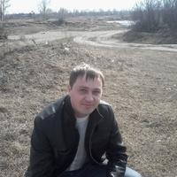 юрий, 35 лет, Скорпион, Иркутск