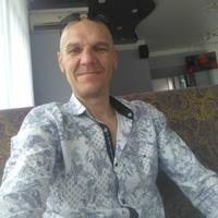 Александр, 44 года, Овен, Тюмень