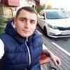 Олег, 31, г.Белгород
