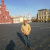 Артур Шнайдер, 52, г.Владивосток