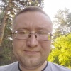 Oleg, 33, Kamensk-Uralsky