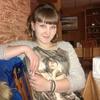Юлия, 27, г.Осакаровка