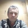 Василий, 45, г.Барыбино