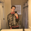 Ethan, 20, Atlanta