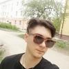 Артём, 20, г.Белорецк