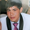 Арман, 33, г.Алматы́