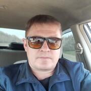 акттмир, 30, г.Карасук