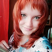 Мария 29 лет (Близнецы) Алексин