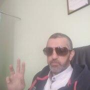 Ибрагим, 44, г.Махачкала