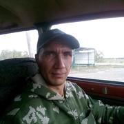Сергей, 40, г.Тара