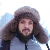 Саня, 33 года, Стрелец, Москва