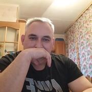 Евгений, 48, г.Чернышевск