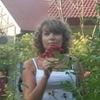 Елена, 50, г.Жигулевск