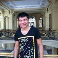 данияр, 37 лет, Рыбы, Москва