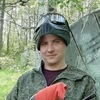 Александр, 33, г.Комсомольск-на-Амуре