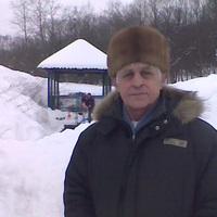 геннадий, 72 года, Скорпион, Торжок