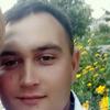 Sergey, 29, Hadiach