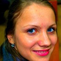 Мария Владимировна, 30 лет, Козерог, Екатеринбург