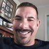 Eddie, 48, г.Голливуд