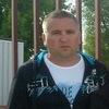 Игорь, 44, г.Гай