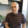 Василий Sergeevich, 62, г.Архангельск
