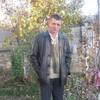 Олег - здрасте, 47, г.Дубоссары