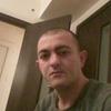 Rovshan, 42, г.Баку