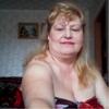 ирина  полянская, 54, г.Новосиль